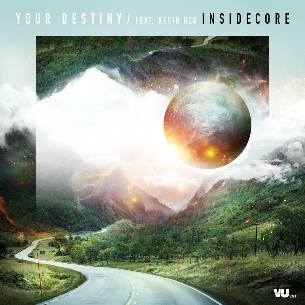 insidecore_your-destiny_cover