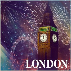 tfcd_fb_nye_london-2
