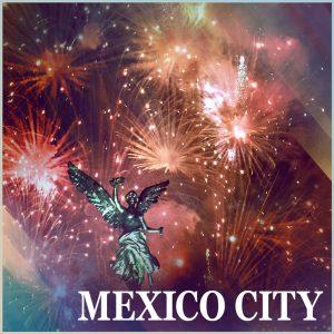 tfcd_fb_nye_mexico-3