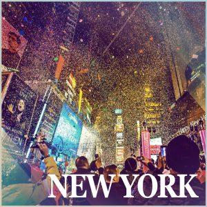 tfcd_fb_nye_newyork-2