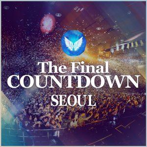 tfcd_fb_nye_seoul-2